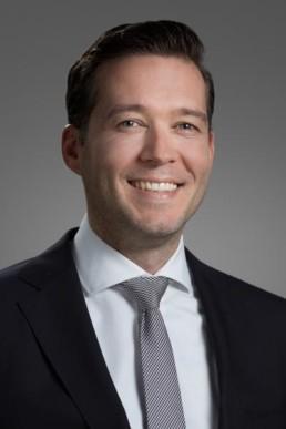 Bert Schröter - Director