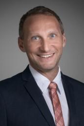 Jan Fischer - MD