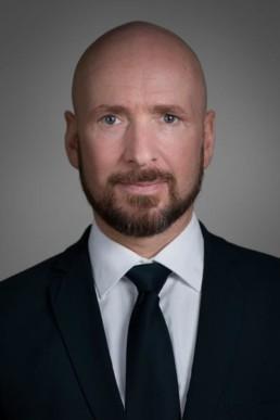 Mirko Schwerdtner - Director